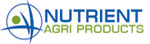 Micronutrient Manufacturers Association-Nutrient Agri Products